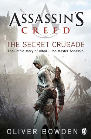 The Secret Crusade