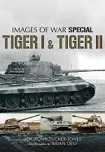 Tiger I and Tiger II
