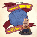All About Vincent