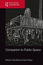 Companion to Public Space