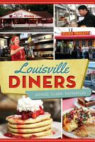 Louisville Diners PDF