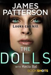 The Dolls: BookShots