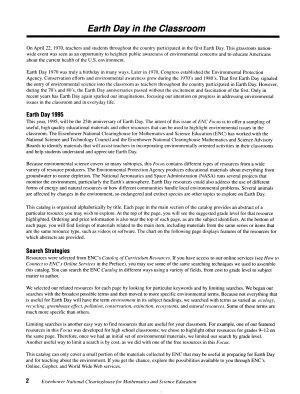 ENC Focus PDF