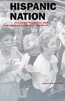 Hispanic Nation PDF