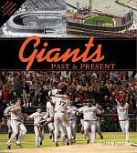 Giants Past & Present