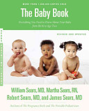 The Baby Book  Revised Edition PDF