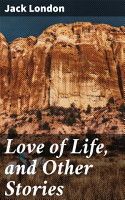 Love of Life  and Other Stories PDF