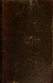 Histoire romaine, depuis la fondation de Rome jusqu'à la bataille d'Actium: Volume7