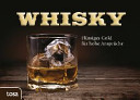 Whisky PDF