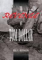 The Revenge of Tom Dollar PDF