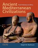 Ancient Mediterranean Civilizations