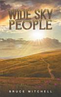 Wide Sky People PDF
