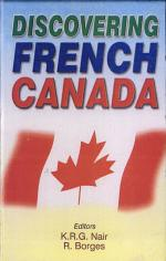 Discovering French Canada
