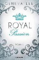Royal Passion PDF