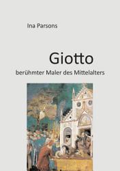 Giotto PDF