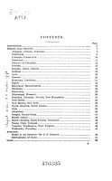 Music Departments of Libraries PDF