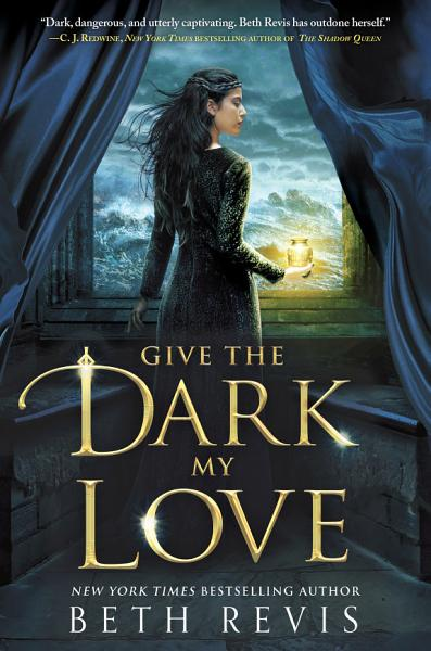 Download Give the Dark My Love Book