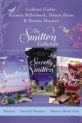 The Smitten Collection Book PDF