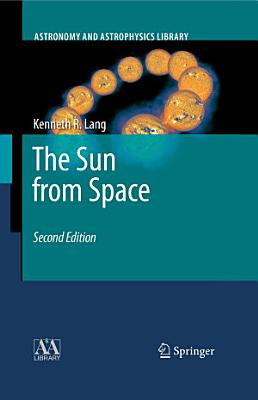 The Sun from Space PDF