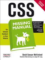 CSS PDF