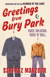 Greetings From Bury Park