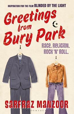 Greetings from Bury Park PDF
