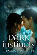 Dark Instincts PDF