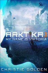 Arktika 1 Short Story  Book PDF