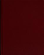 Eulenspiegel PDF