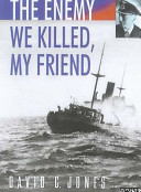 The Enemy We Killed  My Friend PDF