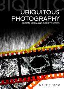 Ubiquitous Photography
