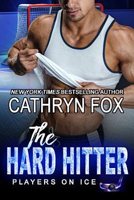 The Hard Hitter PDF