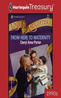 From Here to Maternity PDF