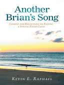 Another Brian s Song PDF