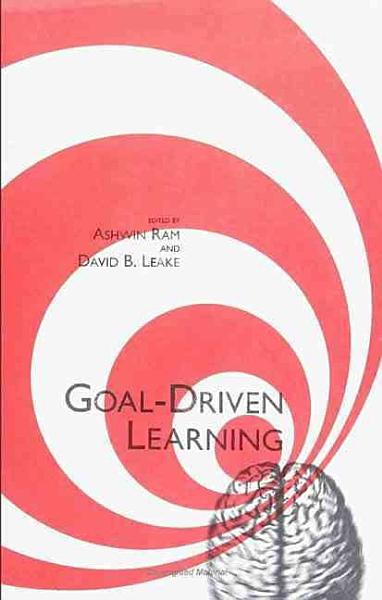 Goal Driven Learning