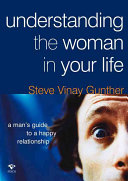 Understanding the Woman in Your Life PDF