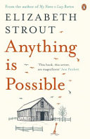 Anything is Possible PDF