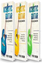 Acoustic Guitar for Beginners PDF