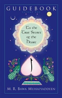 The Guidebook to the True Secret of the Heart PDF
