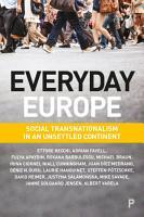 Everyday Europe PDF