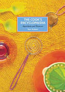 The Cook's Encyclopaedia