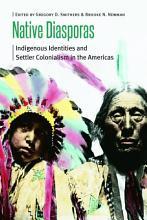 Native Diasporas PDF