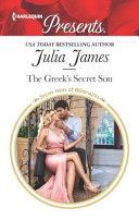 The Greek s Secret Son PDF
