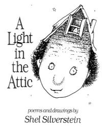 A Light In The Attic Book PDF