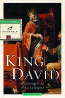 King David PDF
