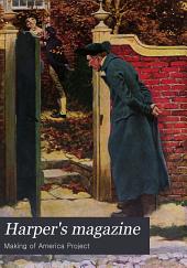 Harper's Magazine: Volume 118
