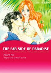 THE FAR SIDE OF PARADISE: Mills & Boon Comics
