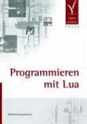 Programmieren mit Lua PDF