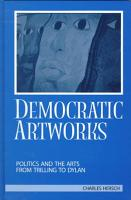 Democratic Artworks PDF