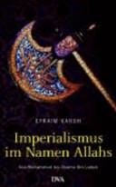 Imperialismus im Namen Allahs